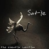 Play & Download Erik Satie - The Essential Collection by Erik Satie | Napster
