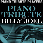 Piano Tribute to Billy Joel by Piano Tribute Players
