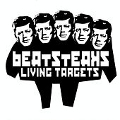 Living Targets by Beatsteaks