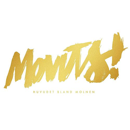Play & Download Head Amongst The Clouds by Movits! | Napster
