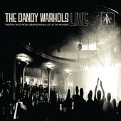 Thirteen Tales From Urban Bohemia Live At The Wonder by The Dandy Warhols