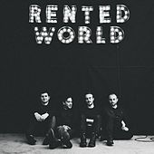 I Don't Wanna Be An Asshole Anymore by The Menzingers