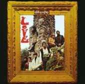 Da Capo (Deluxe) by Love