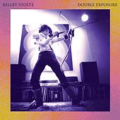Play & Download Double Exposure by Kelley Stoltz | Napster
