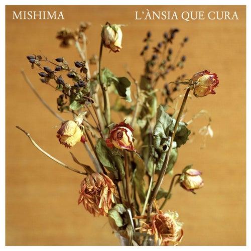 L'ànsia que cura de Mishima