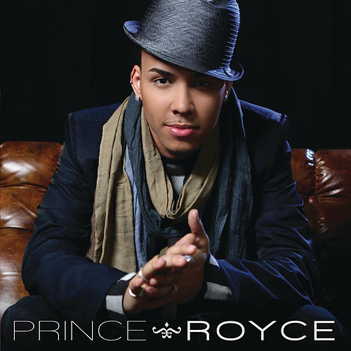 Play & Download Prince Royce by Prince Royce | Napster