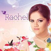 Play & Download Rachel by Rachel | Napster