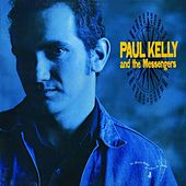 So Much Water So Close to Home by Paul Kelly
