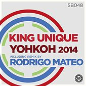 Play & Download Yohkoh 2014 by King Unique | Napster