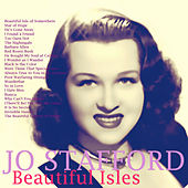 Play & Download Beautiful Isles by Jo Stafford | Napster