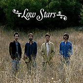 Play & Download Low Stars by Low Stars | Napster
