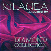 Diamond Collection by Kilauea