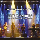Play & Download Live At The Bloomsbury Theatre, London by Colin Blunstone/Rod Argent Of The Zombies | Napster