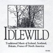 Idlewild by Idlewild