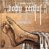 Play & Download Body Census by :wumpscut: | Napster
