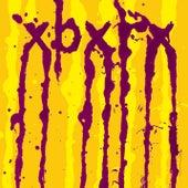 Wars by XBXRX