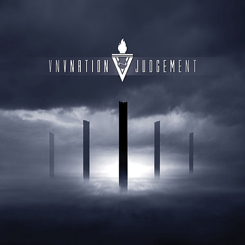 Judgement by VNV Nation