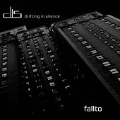 Play & Download fallto by Drifting In Silence | Napster