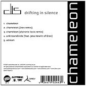 chameleon - EP by Drifting In Silence