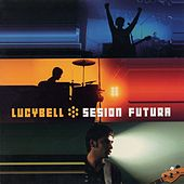 Sesion Futura by Lucybell