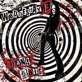 Fang Bang by Wednesday 13
