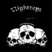 Play & Download A New Disease Is Born by Nightrage | Napster