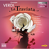 La Traviata by La Traviata