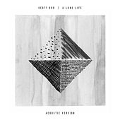 A Long Life (Acoustic Version) by Scott Orr