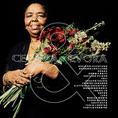 Cesaria Evora & ... by Various Artists