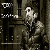Play & Download Lockdown by Nicco | Napster
