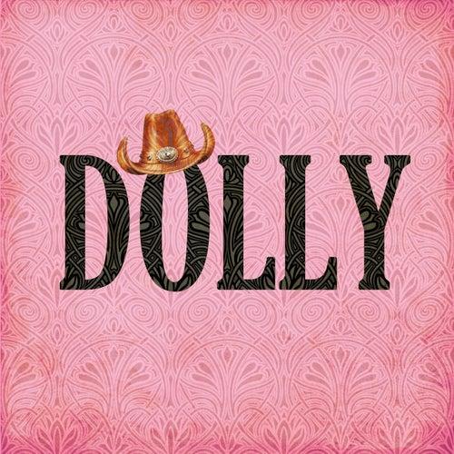 Dolly Parton: Dolly by Dolly Parton
