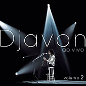 Play & Download Djavan