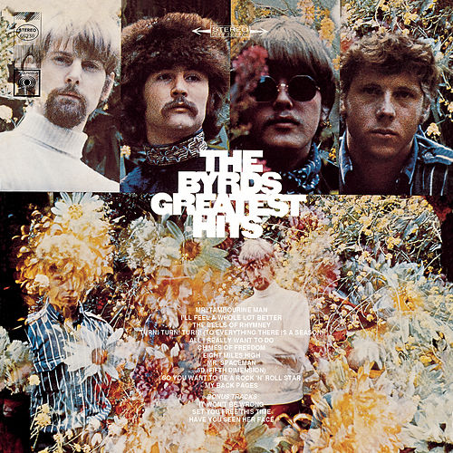 Play & Download Greatest Hits by The Byrds | Napster