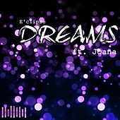 Play & Download Dreams (Radio Edit) by Eclipse (a cappella) | Napster