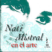 Play & Download Naty Mistral: En el arte by Nati Mistral | Napster