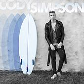 Surfboard by Cody Simpson