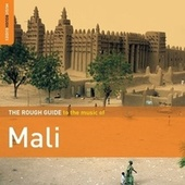 Rough Guide To Mali [2nd Edition] by Various Artists