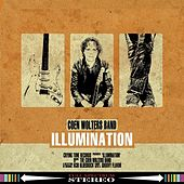 Play & Download Illumination by Coen Wolters Band | Napster