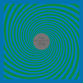 Fever von The Black Keys