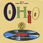 Ohio by Neil Rosengarden
