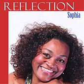 Play & Download Reflection by Sophia | Napster