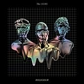 Hologram by Subs