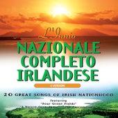L'Innio Nazionale Completo Irlandese by The Irish Ramblers