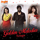 Golden Melodies Telugu by Various Artists