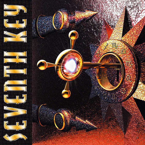 Play & Download Seventh Key (Bonus Track Version) by Seventh Key | Napster
