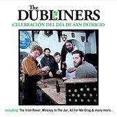 Celebración del Día de San Patricio by Various Artists