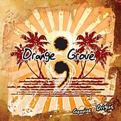 Genuine Origins by Orange Grove
