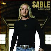 Play & Download Subconscious EP by Sable | Napster