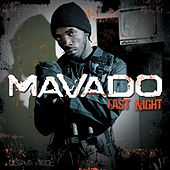 Play & Download Last Night - EP by Mavado | Napster