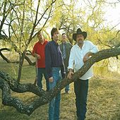 Live at Lynns Saloon by Skip Pullig Band